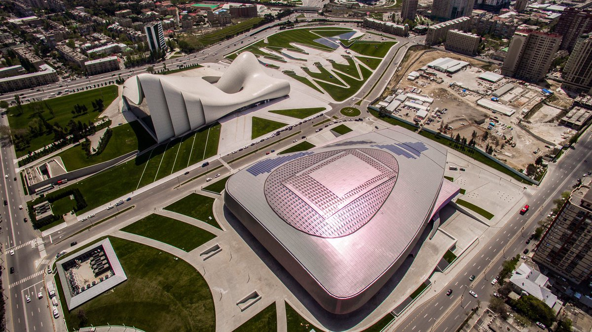 baku_convention_centre_azerbaijan