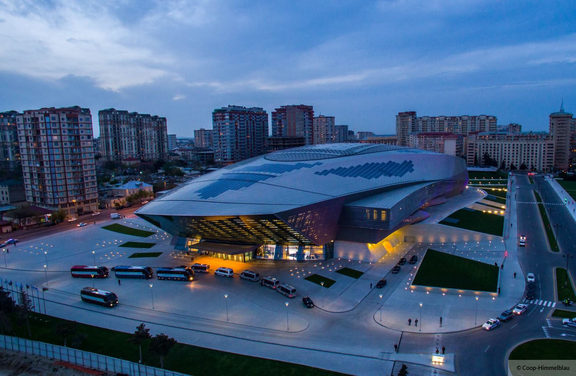 baku_convention_centre_azerbaijan