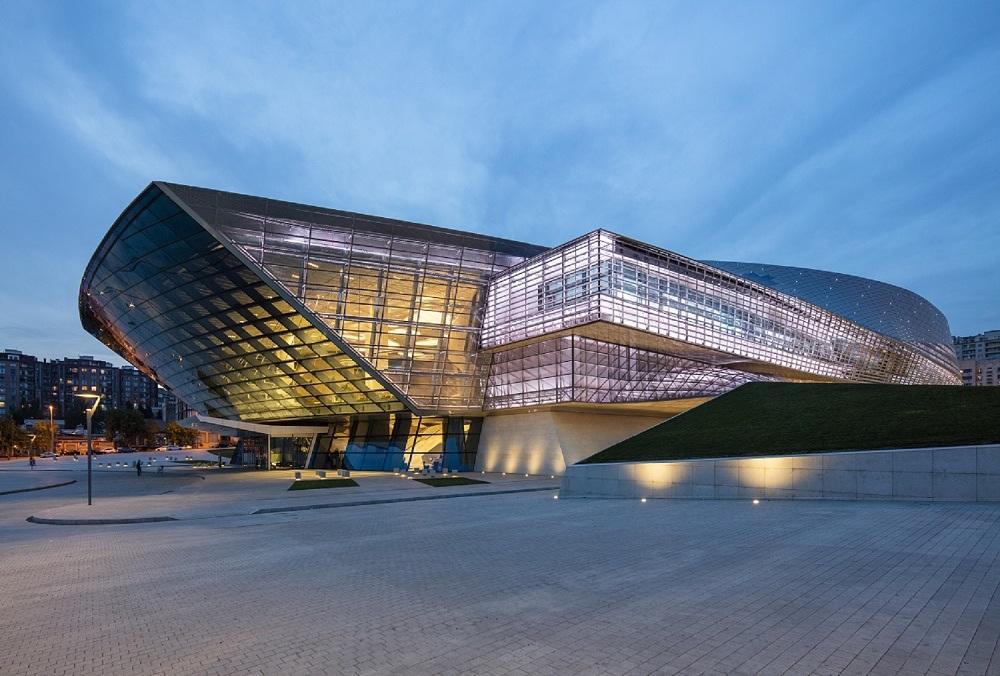 baku_convention_centre