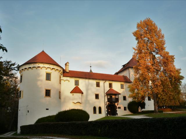 bogensperk_castle