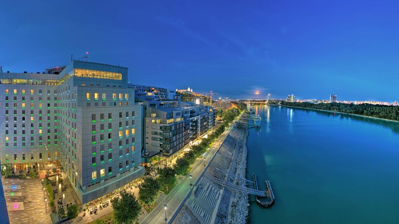 grand_hotel_river_park_bratislava