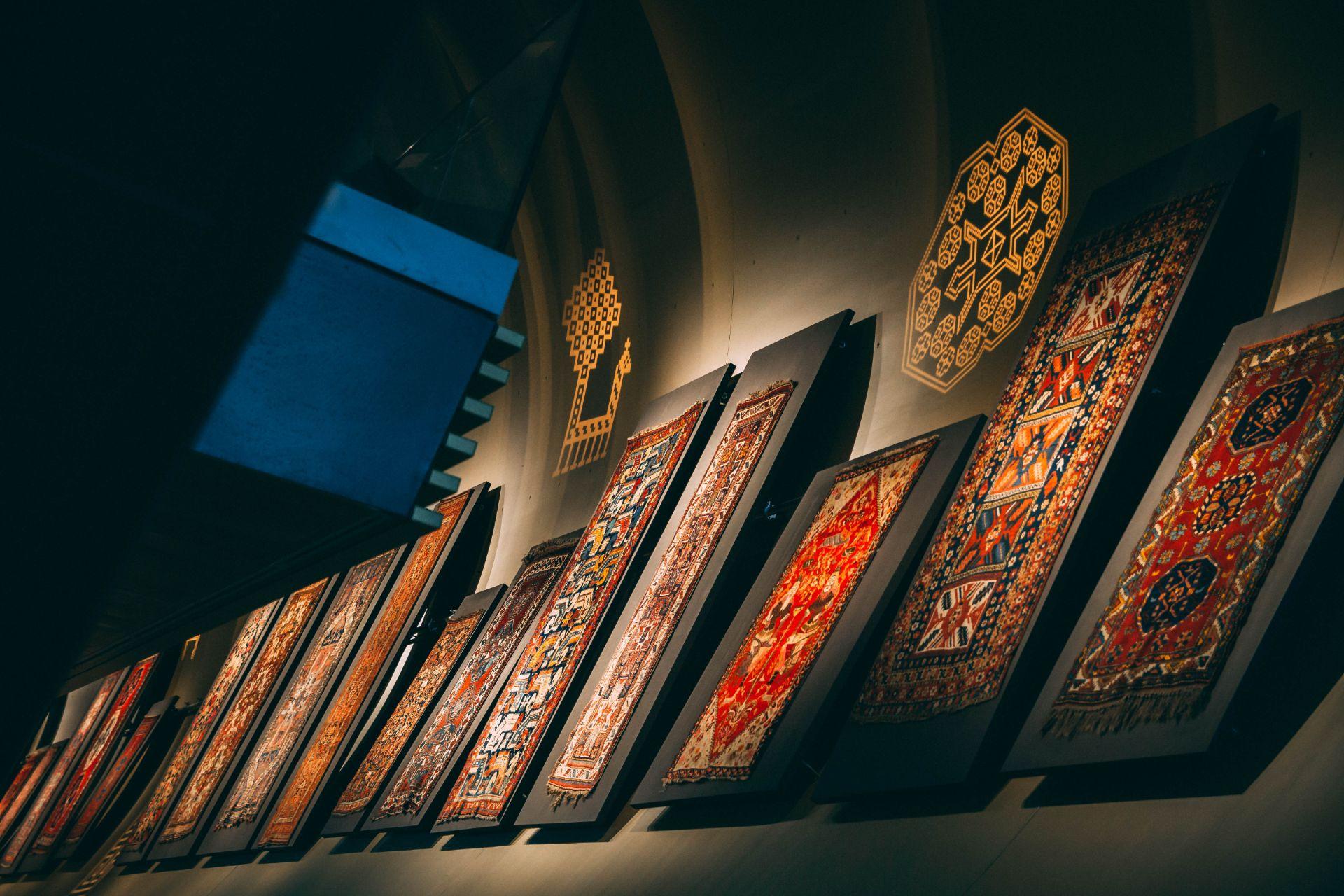carpet_museum_baku-azerbaijan