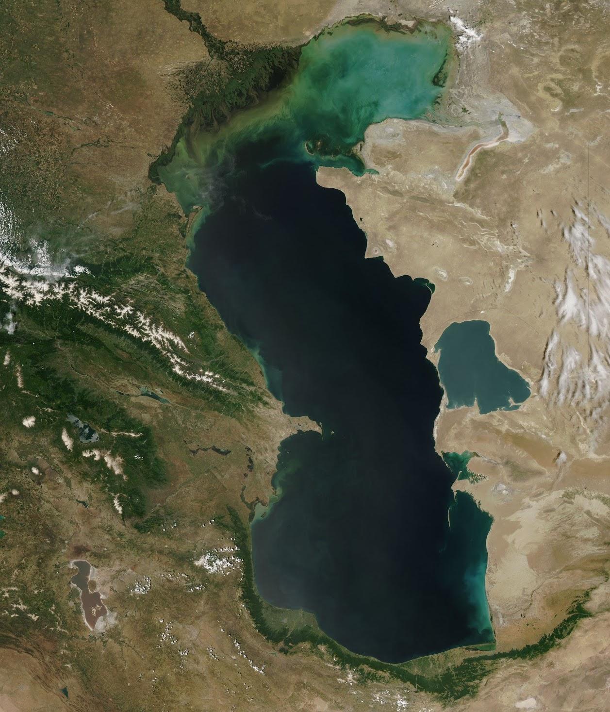 caspian_sea_azerbaijan
