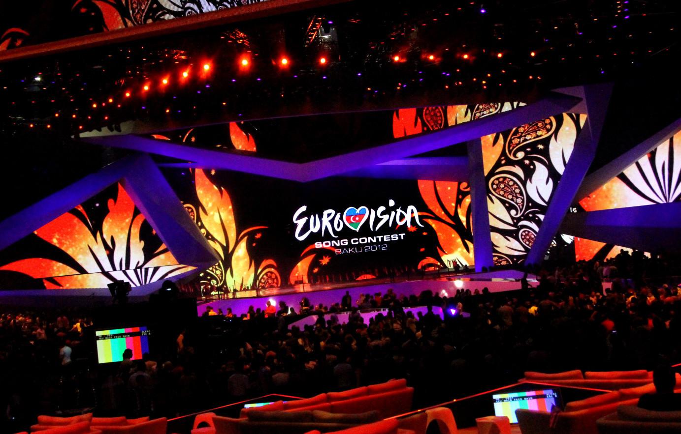eurovision_baku-2012