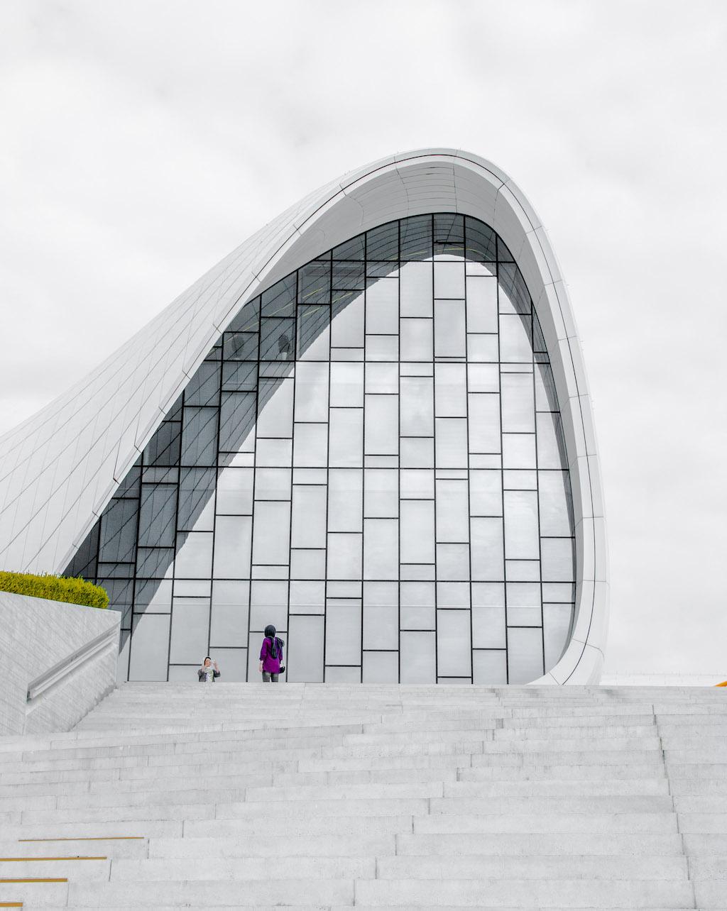 heydar_aliyev_centre