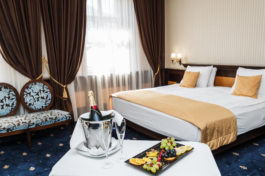 hotel_europe_sarajevo