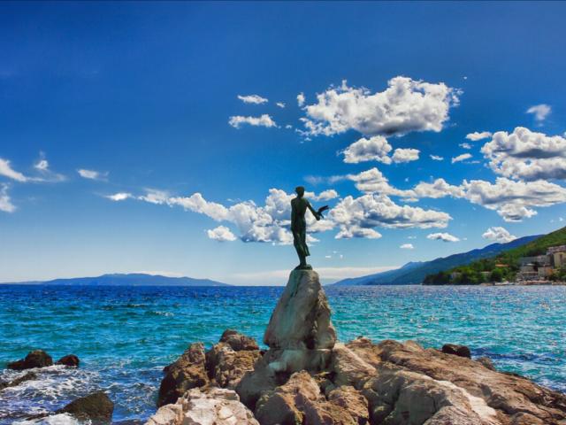 opatija_croatia