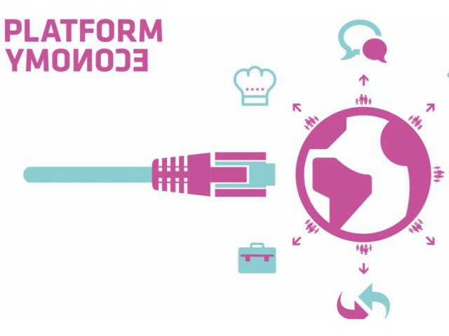 platform_economy