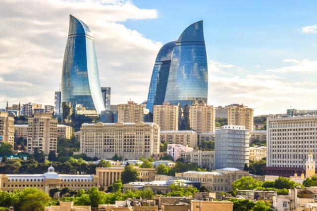 baku_azerbaijan_flame_towers