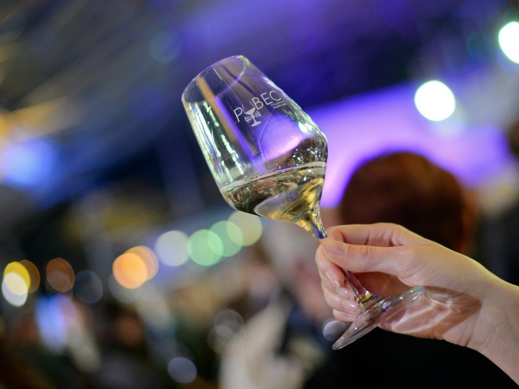 maribor_festival_young_wines_pubec