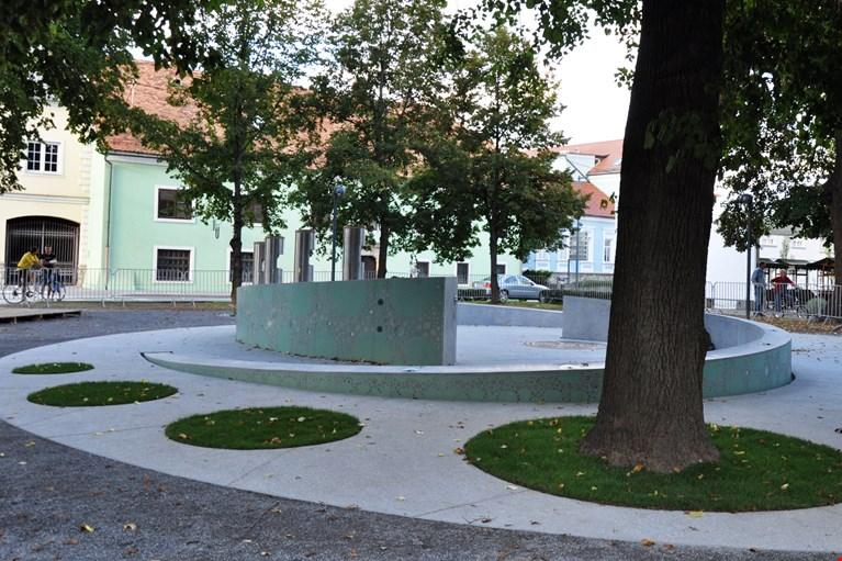 zalec_beer_fountain