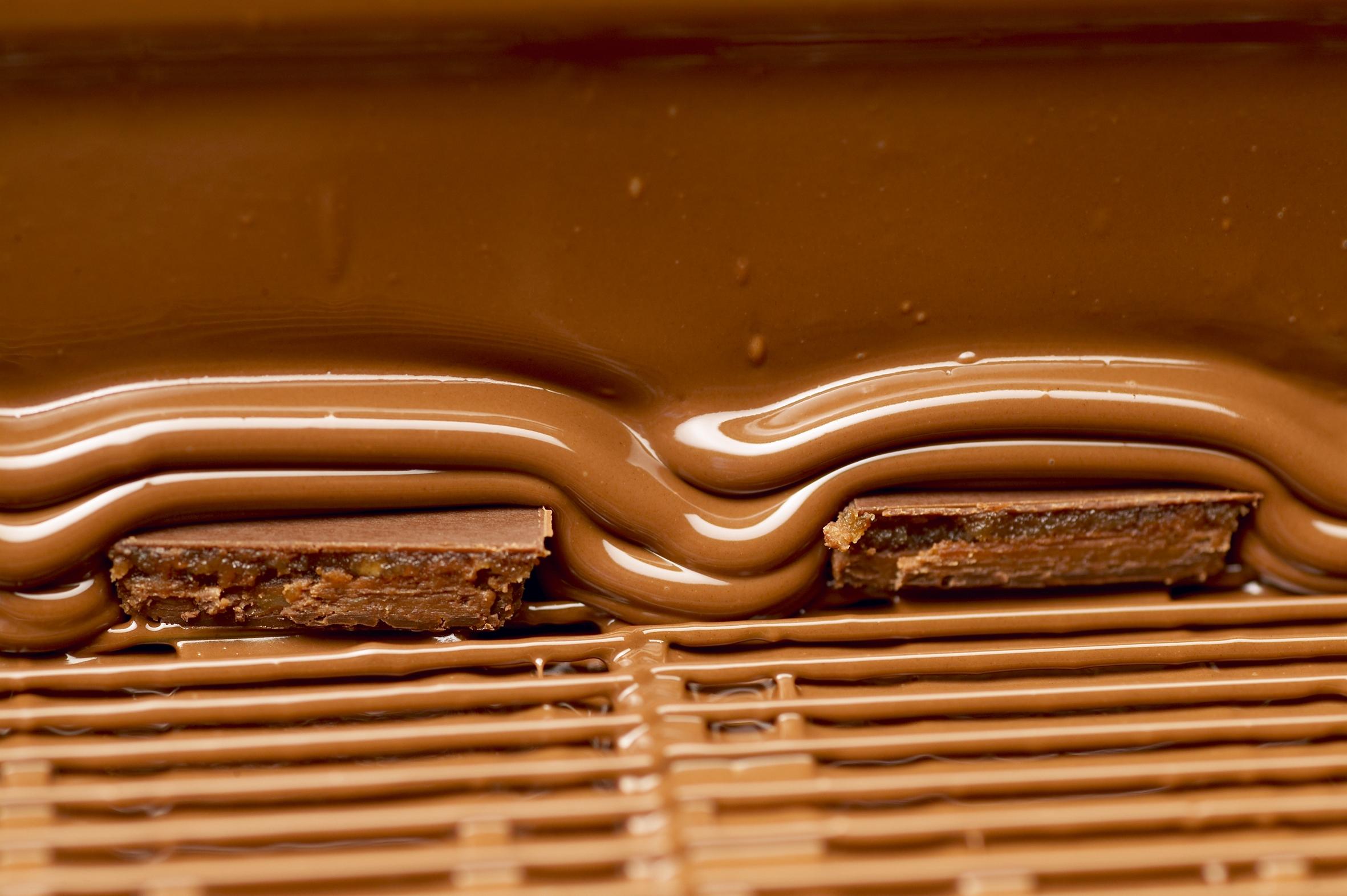 zotter_chocolate