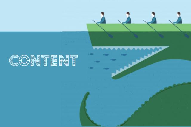 digital-beast-content-marketing