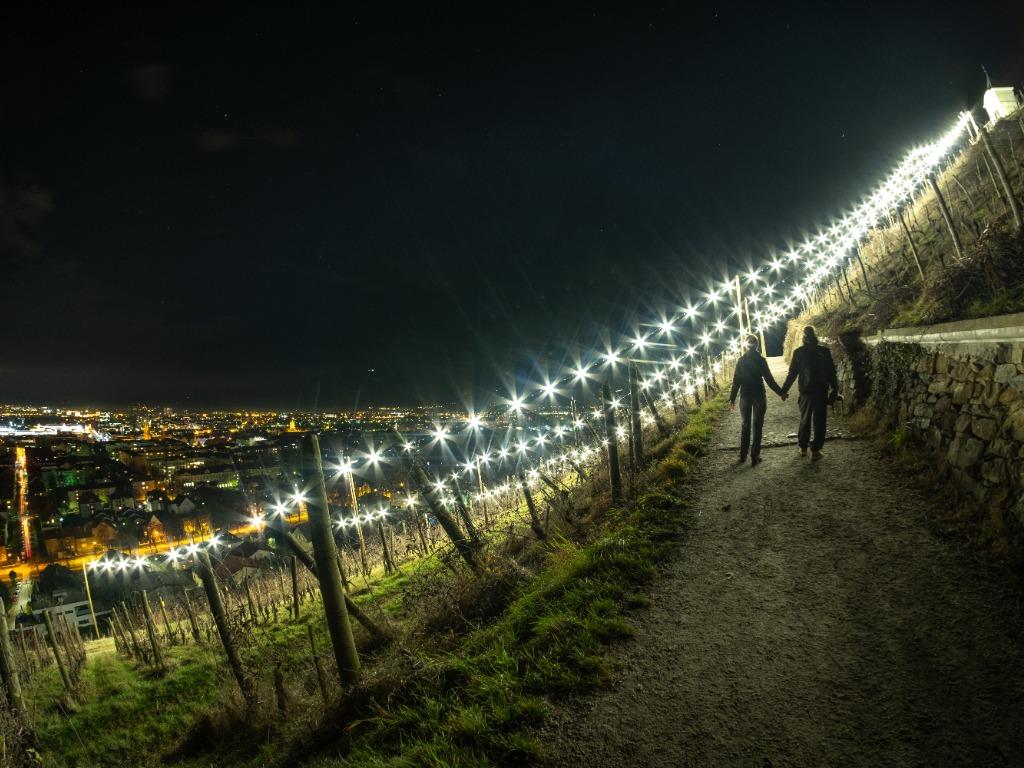 Maribor Festive December