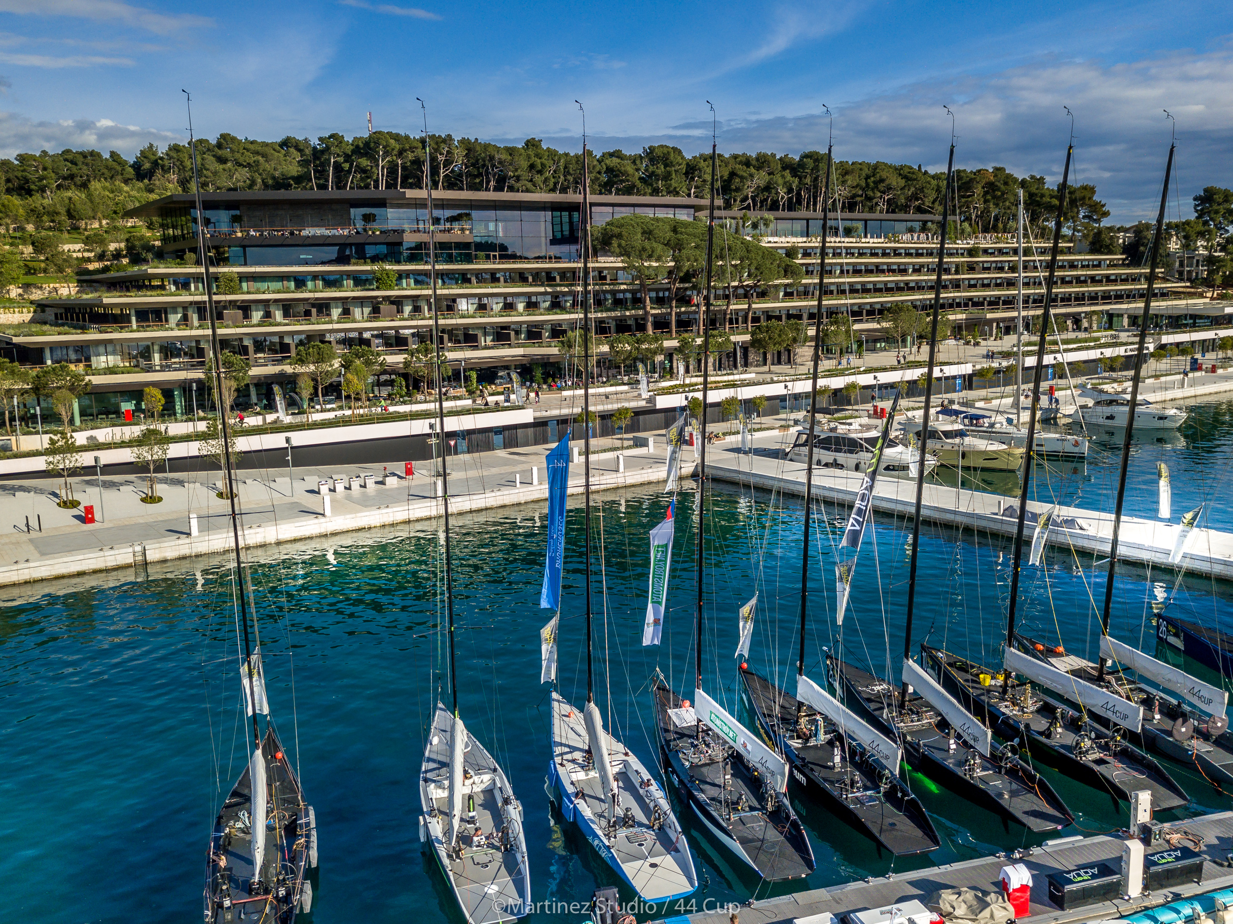Maistra_sailboats
