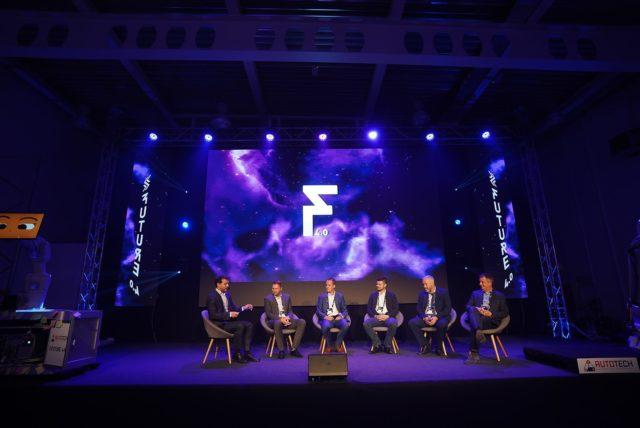 Future_4.0_debate