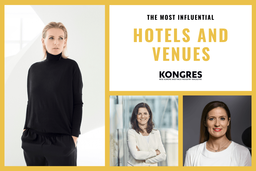 most-influential-hotels-venues-kongres-influencers