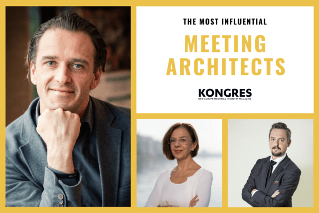 most_influential_people_meeting_architects_kongres_magazine