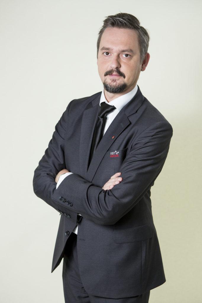 Mical-Brandt-gdansk-poland