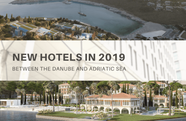 new-hotels-2019-kongres-magazine-new-europe