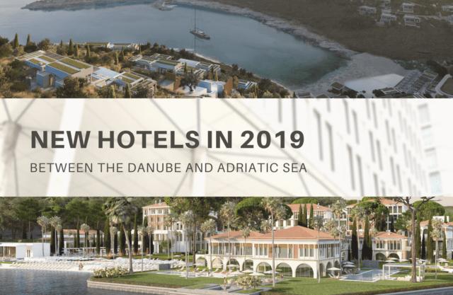 new-hotels-2019-kongres-magazine-new-europe