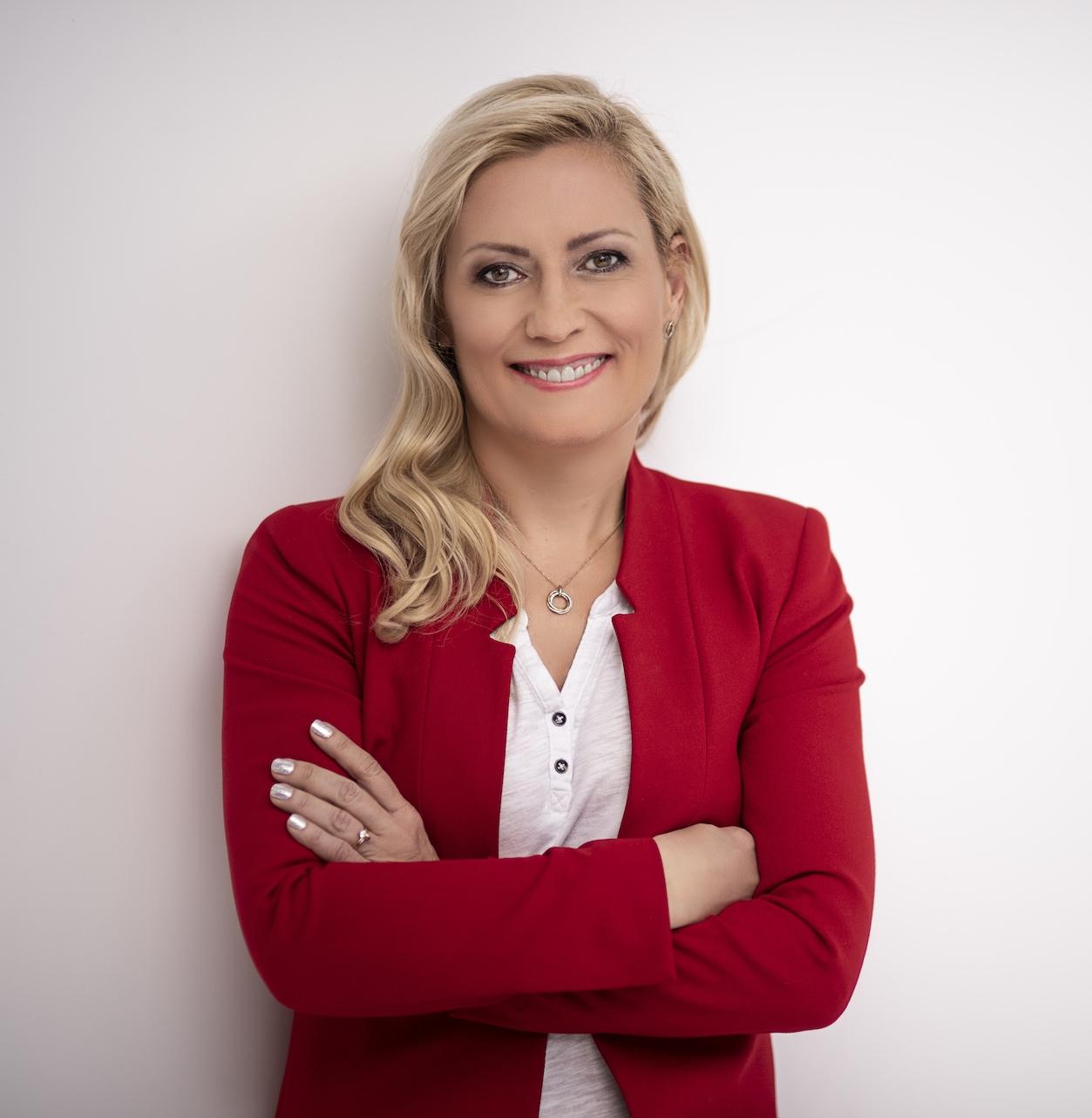 Olga-Krzeminska-Zasadzka