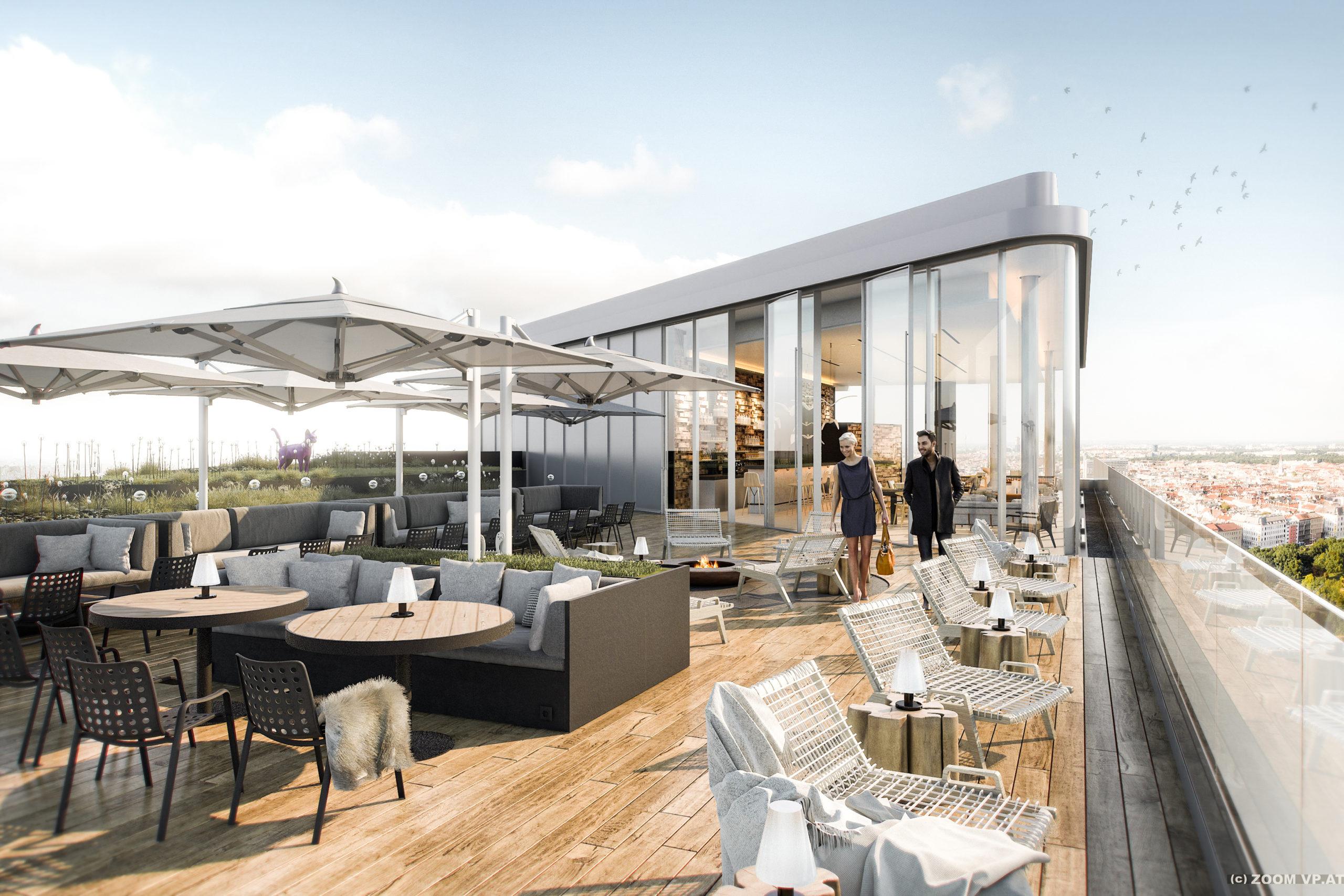 Skybar_Terrace-andaz-am-belvedere