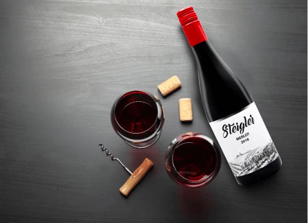 steigler-winery