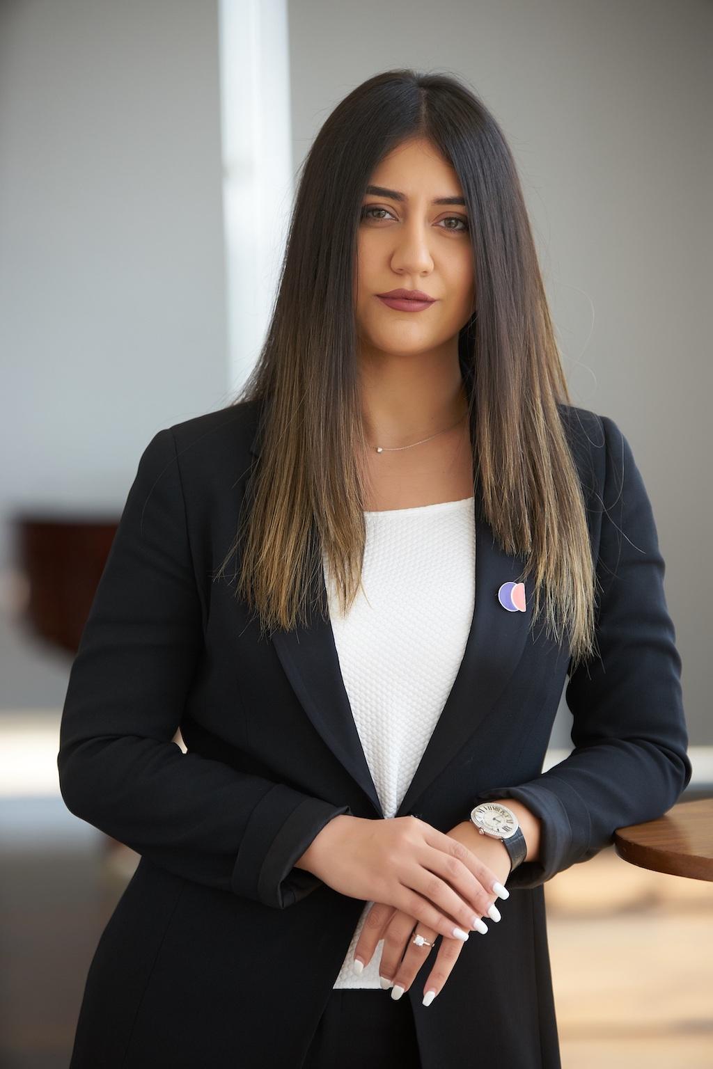 sevda-aliyeva-azerbaijan-convention-bureau