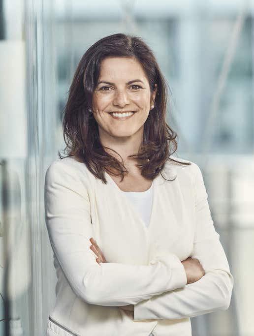Susanne-BAUMANN-SÖLLNER