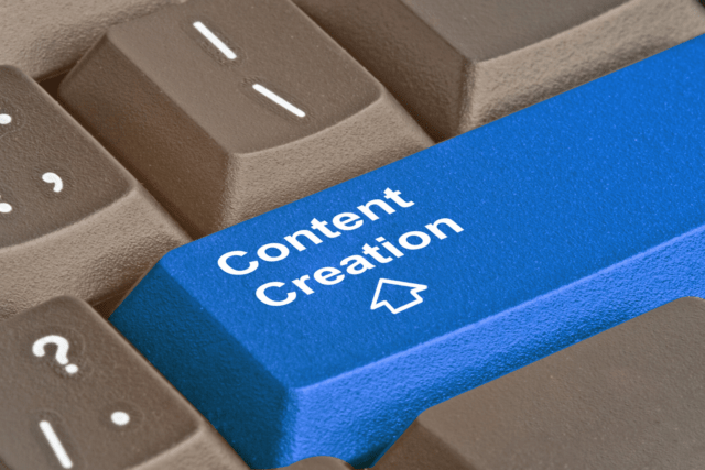content_marketing_content_king_creation