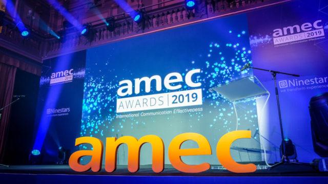 amec_awards