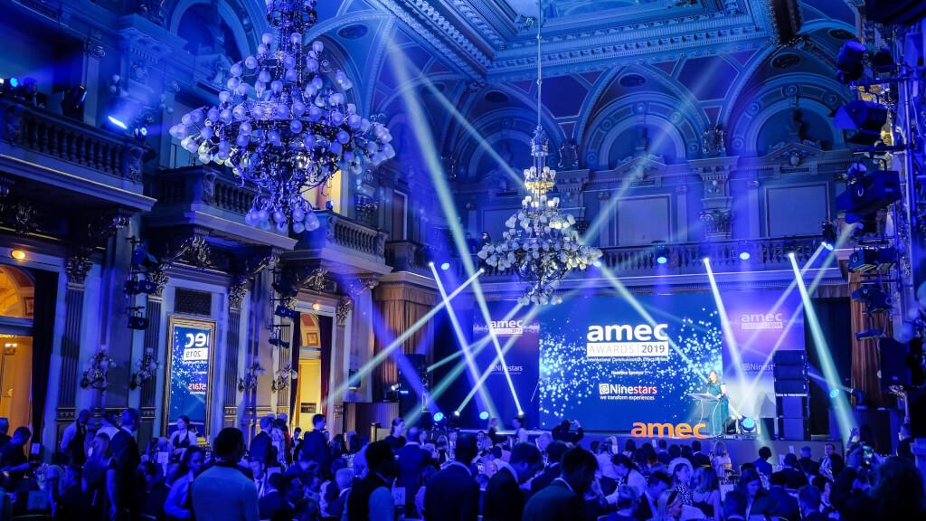 amec_awards_international