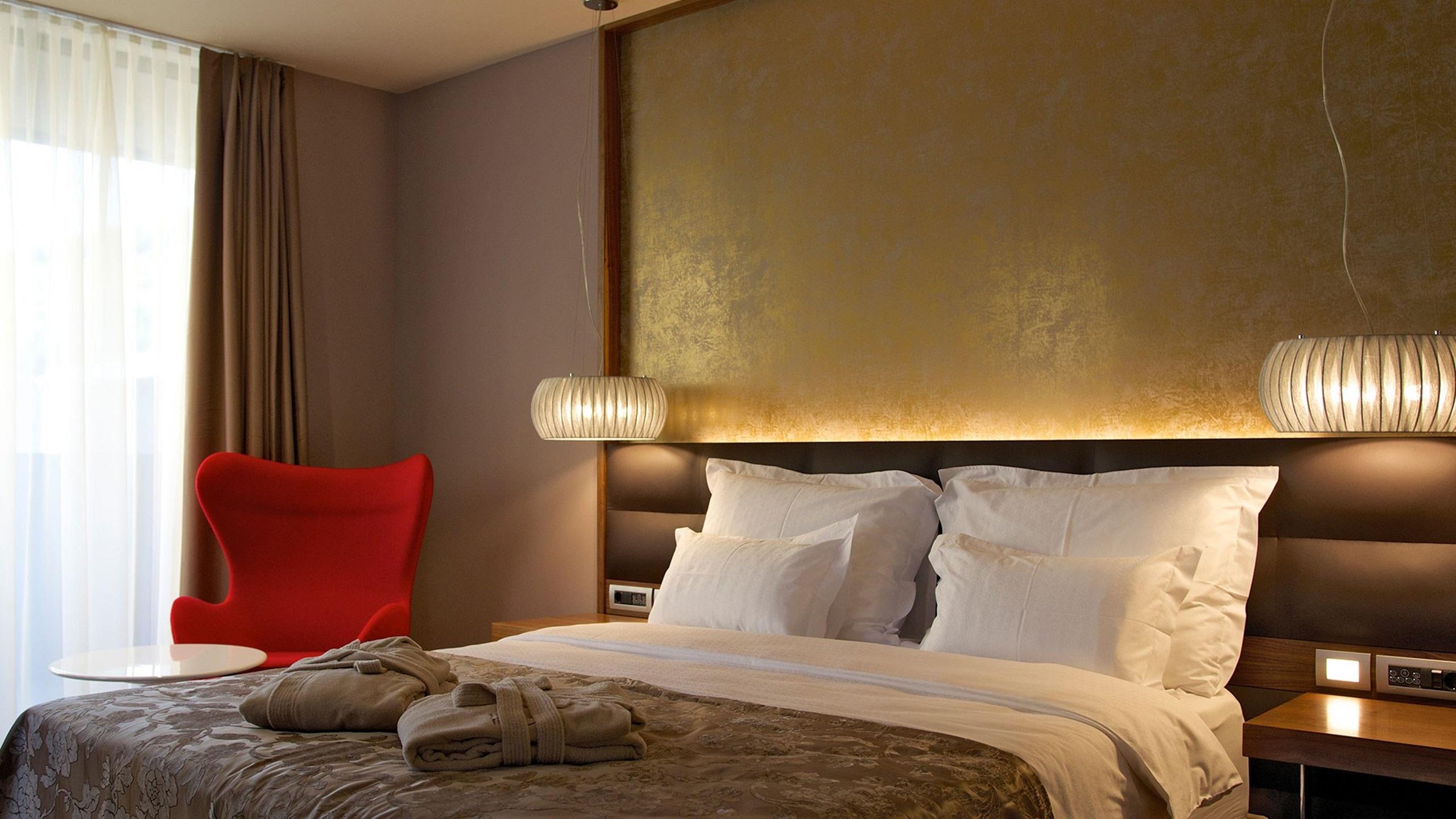 atlantida_boutique_hotel