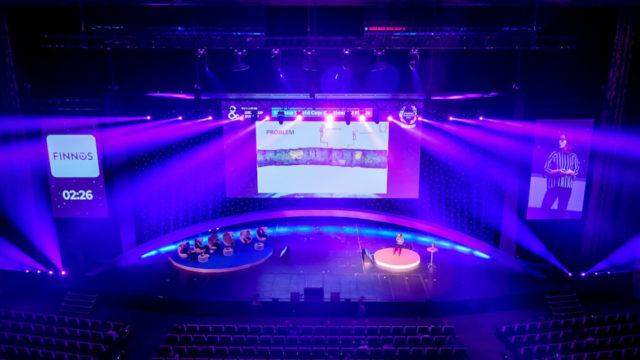 audiolight_summit_prague
