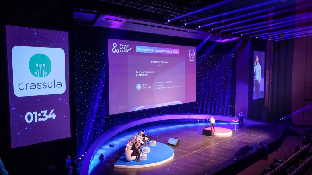 audiolight_summit