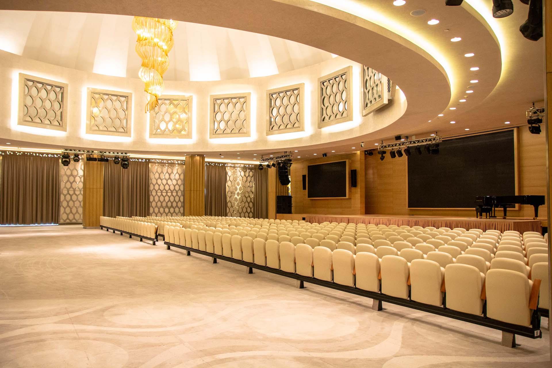 heydar-aliyev-congress-hall-gabala