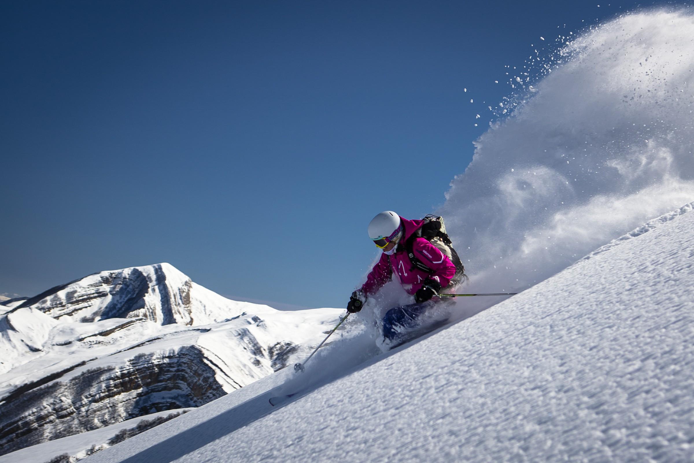 azerbaijan_tufandag_ski_resort