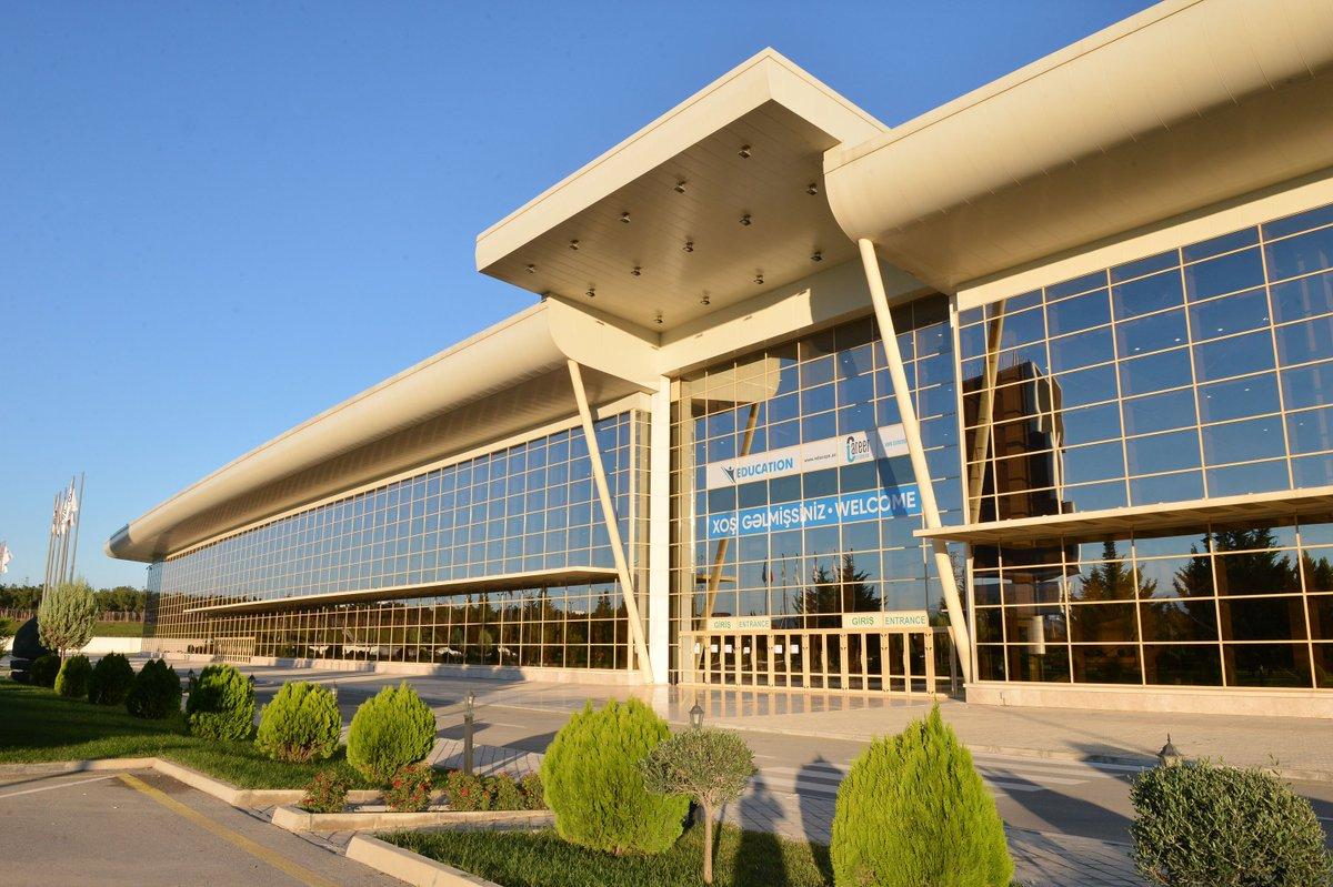 baku-expo-center