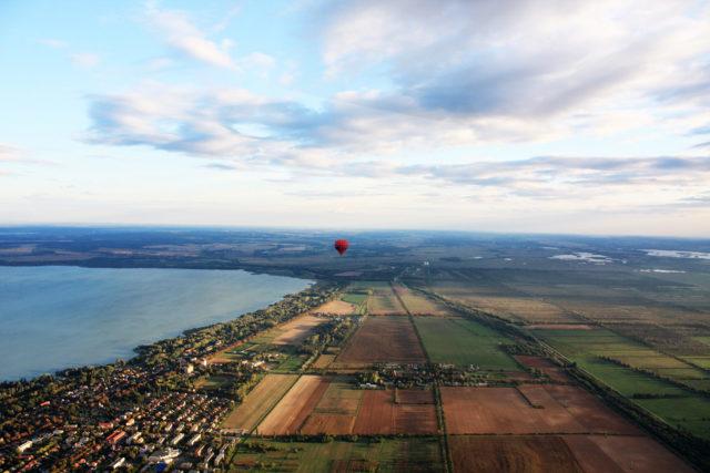 balaton_ballooning-heviz