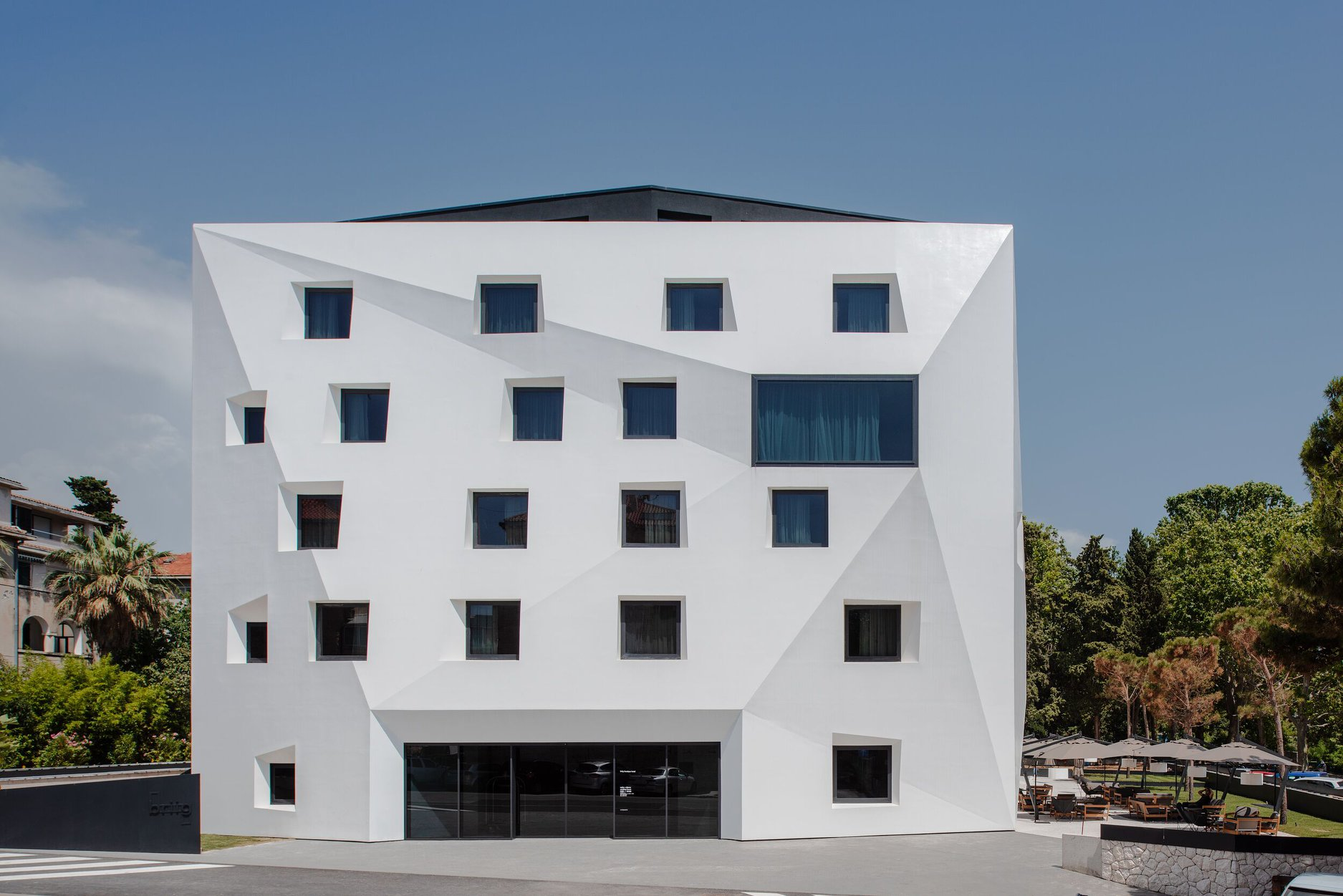 briig-hotel-split