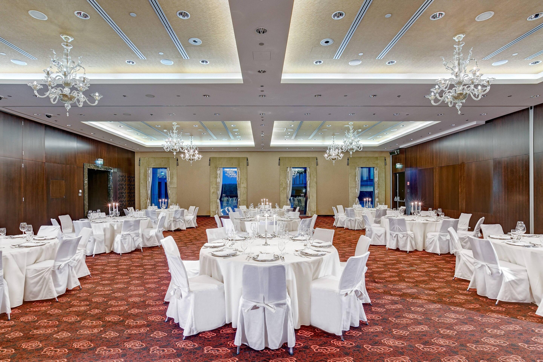 grand_hotel_river_park_brtislava