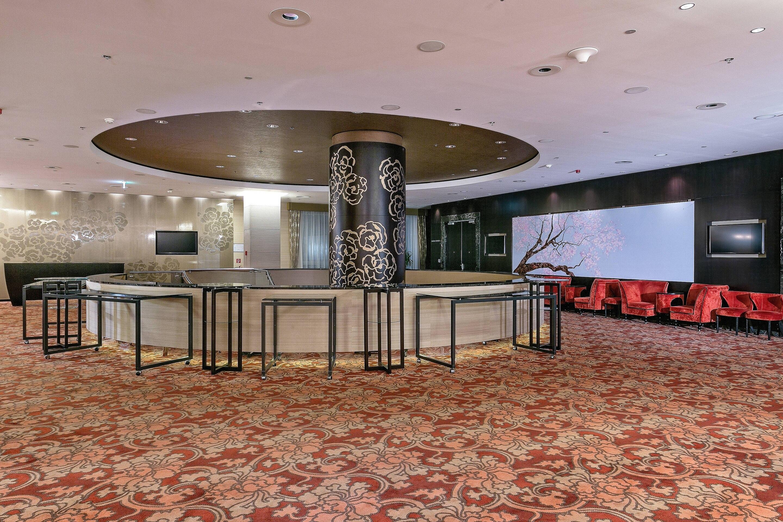grand_hotel_river_park_luxury_collection_bratislava