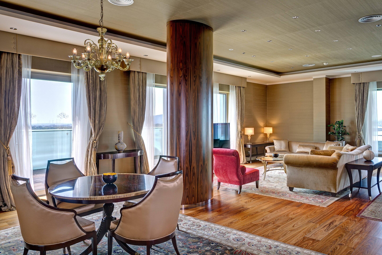 grand_hotel_river_park_a_luxury_edition_bratislava