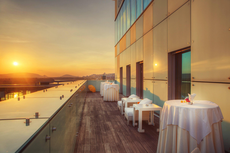 grand_hotel_river_park_luxury_edition_bratislava