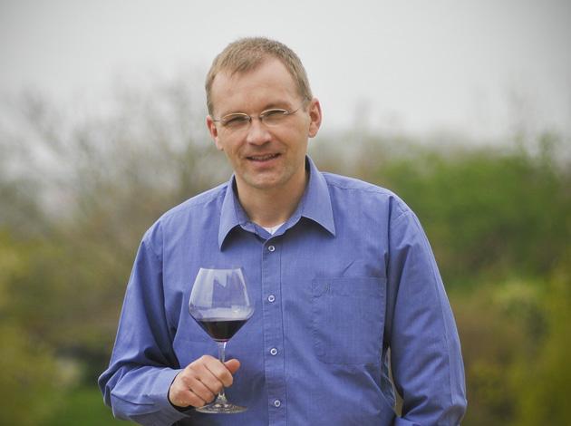 taschner-wine-sopron-hungayr