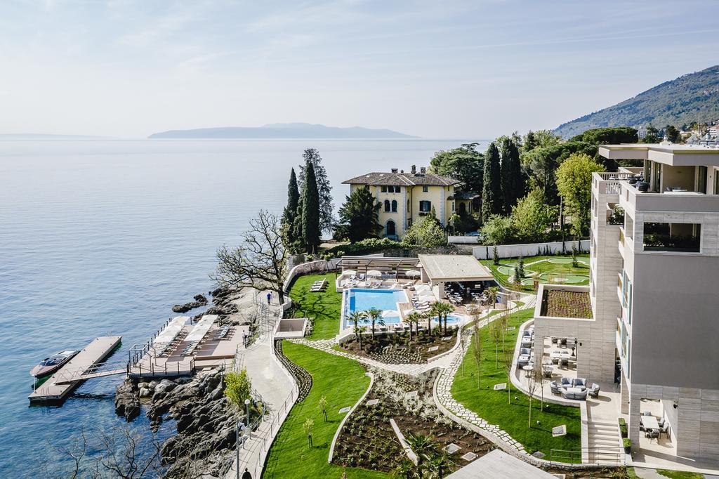 hotel_ikador_opatija