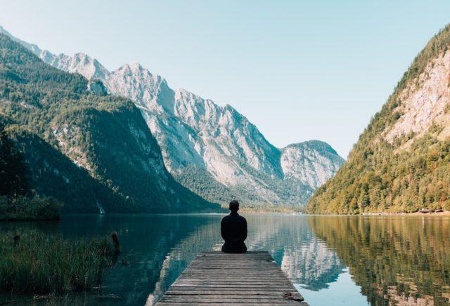 introverts_article_woman_lake