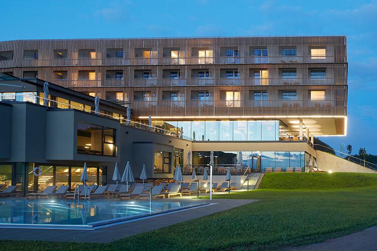loisium_wine_hotel