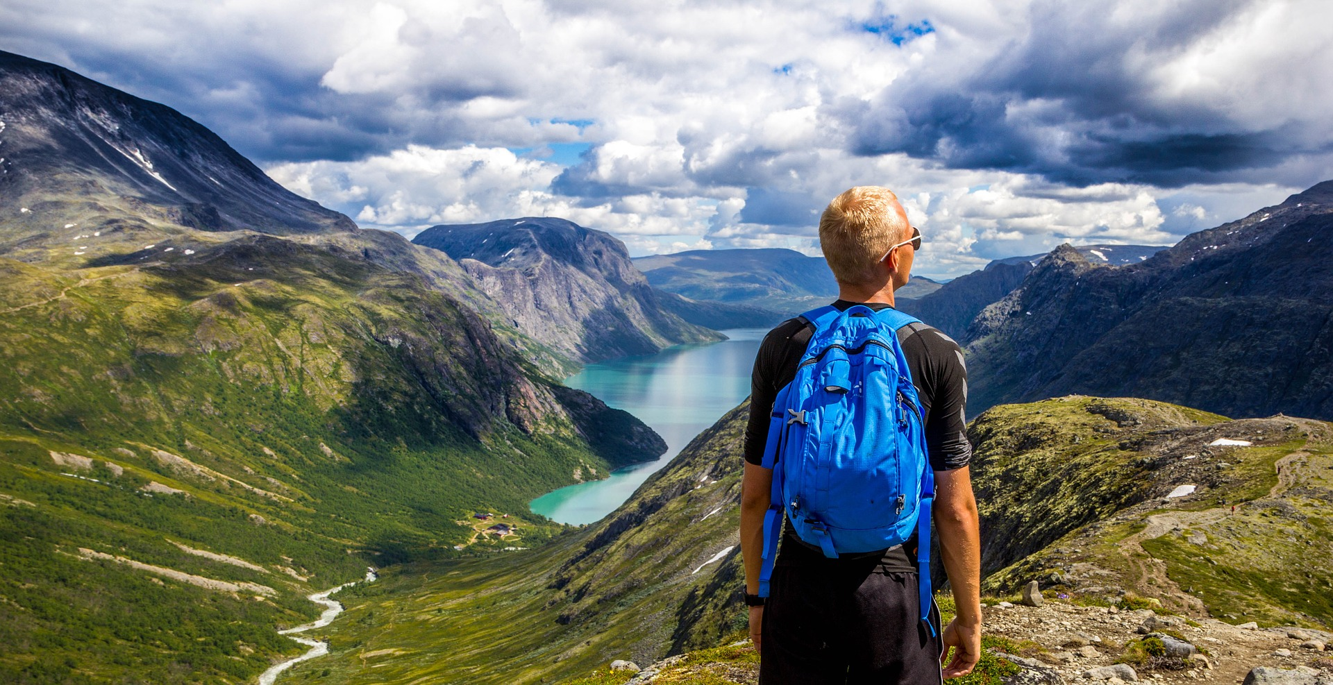 norway_fjords_mountain_outdoor